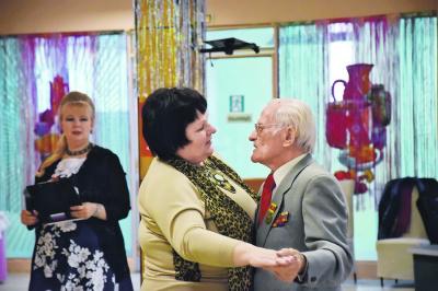 Льготы многодетным семьям в Беларуси - Союзное Вече